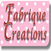 Fabrique Creations