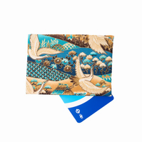 Oyster Card Wallet, Travel Card Holder, Credit Card Case - Kyoto Traditions