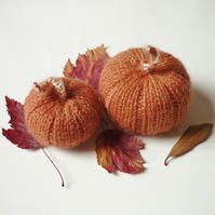 Limited edition pumpkins - Back to school teacher gift - Thanksgiving decor