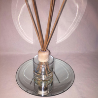 Festive Cranberry Reeds Diffuser