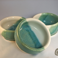 Ramekins - Set of 2 - Small dishes
