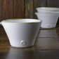 2 Pint Mixing Bowl - Hand Thrown Pottery