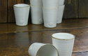 Alcohol Cups & Tumblers