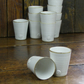 MADE TO ORDER - Wine Cups