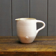 1 Pint Jug - Hand Thrown Pottery
