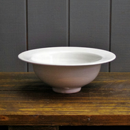 Bowl - Hand Thrown Pottery