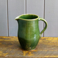 2.5 Pint Jug - Hand Thrown Pottery