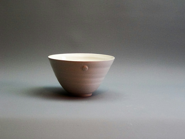 Vessel - Hand Thrown Ceramics