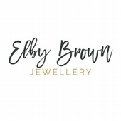 Elby Brown Jewellery