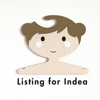 Listing for Indea