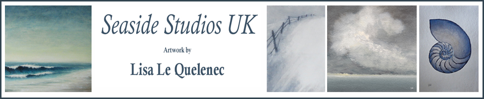 Seaside Studios UK