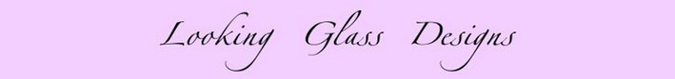 Looking Glass Designs1