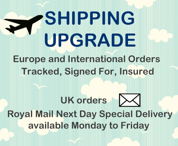 Express and Economy International Shipping from only £ International package delivery is not quite as simple as sending a parcel within the UK. Additional paperwork may be required, your package travels further, and will have to pass through customs if it's going outside the European Union.