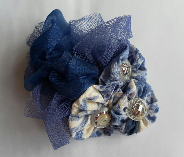 Hair Accessory, Wedding, Prom, Evening, Day