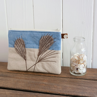 Grasses Purse - Mothers Day Special