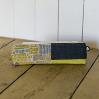 Laverstoke Pencil Case
