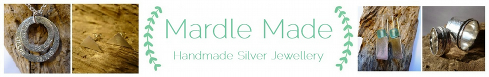Mardle Made Jewellery