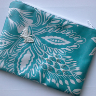 Make up bag 70A