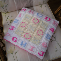 cushion cover, knitted cushion cover, pillow case