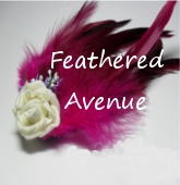 Feathered Avenue