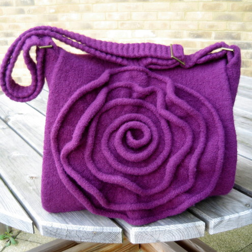 LAPTOP BAG KNITTING PATTERN 1000 Free Patterns