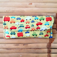 Children's Glasses Case