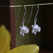 Rock Rose Jewellery