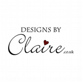 Designs by Claire