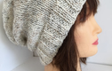 Men and Womens Handknit Hats