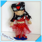 Bonnie Bream - a Ragbag Pirate - Free postage