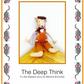 The Deep Think - a Little Nipper story