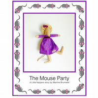 Story - The Mouseparty