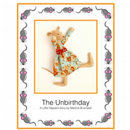 Story - The Unbirthday
