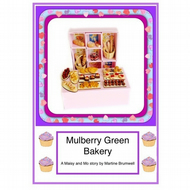 Story - Mulberry Green Bakery