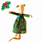 Christmas Mouse - Jemima