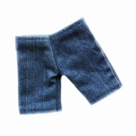 Reduced - Doll's Jeans