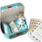 Little Nippers gift set