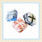 Miniature Fat Quarter Bundles