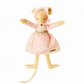 Easter Bonnet Mouse - Louisa