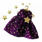Midnight Stars Dress