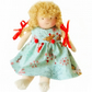 Reserved for Joy - Amelia Rag Doll