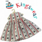 Kingswear Dress