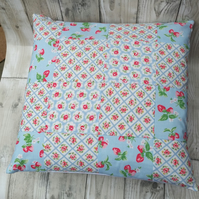 Cath Kidston Patchwork Cushion