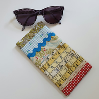 Glasses Case, Spectacles Case