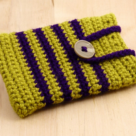 Phone or Ipod Cover