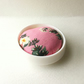 Handmade Nature Flower Design Pin Cushion