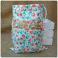 Personalised Mermaid Drawstring Bag