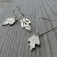 Wee Oak Leaf Set