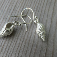 3b0290bdd Earrings by Saffron & Ana Phoenix Jewellery on Folksy