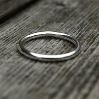 Halo Ring 2mm